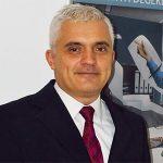 KYOCERA Bilgitaş Turkey Doküman Çözümleri A.Ş. İş Geliştirme ve Pazarlama Direktörü Türkay Terzigil
