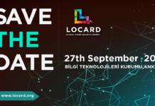 LOCARD Global Cyber Security Summit 2018