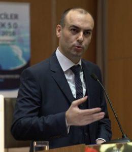 Şenol Vatansever