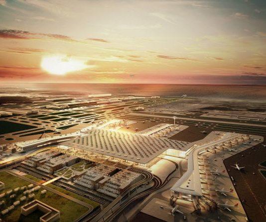 yeni-havalimani