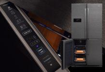 Fermenstore Buzdolabı 2