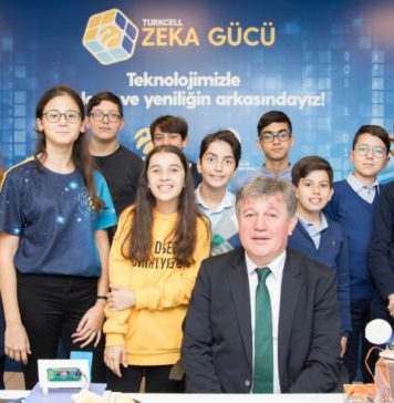 zeka-gucu-1