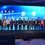 Ericsson Araştırma Türkiye Laboratuvarı