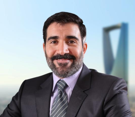 Osama Al Zoubi