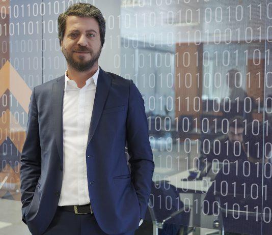 ETIYA, Kurucu Ortağı ve CEO'su Aslan Doğan