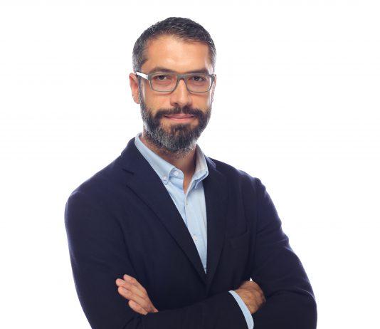 SmartMessage CEO'su Oğuz Küçükbarak